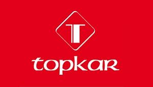 Topkar